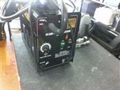 CHICAGO ELECTRIC Wire Feed Welder WELDER